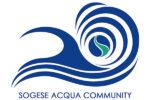 logo-acqua-community-sogese